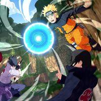 Naruto to Boruto: Shinobi Striker: los ninjas de Konoha lo apuestan todo al competitivo. Aquí tienes el tráiler de lanzamiento