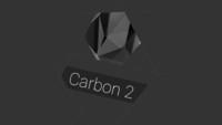 Carbon para Android llega al límite de usuarios por la limitación de tokens de Twitter