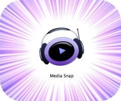 Media Snap, descarga de You Tube a tu Mac de forma gratuita y extrae el mp3