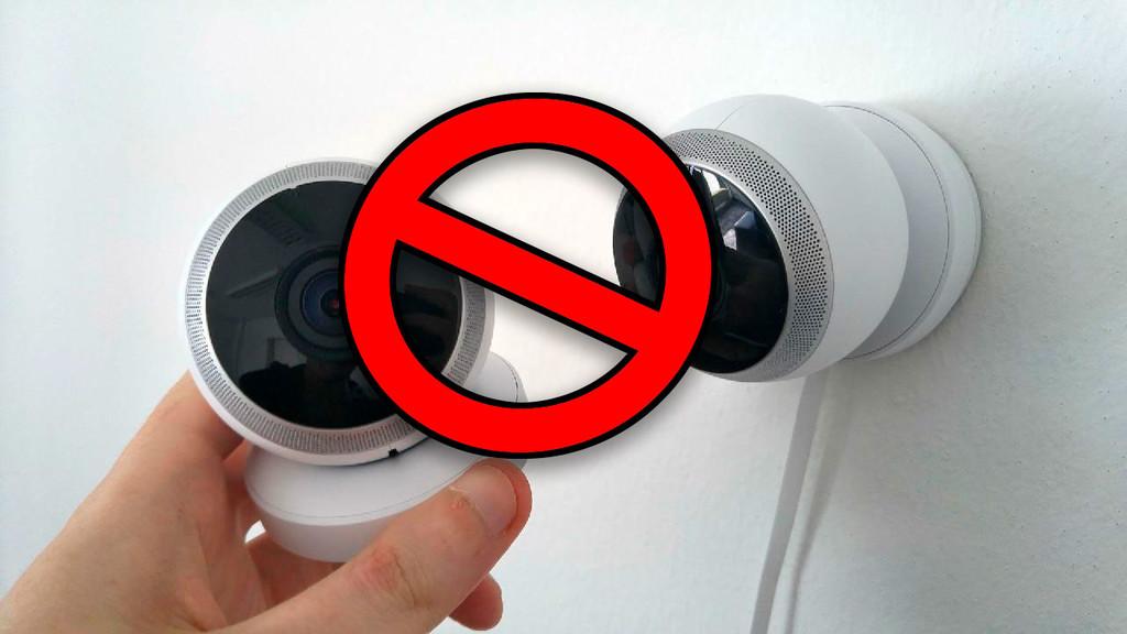 Poder vigilar sin comprometer la privacidad: la idea de monitorización sin vídeo de estos investigadores del MIT