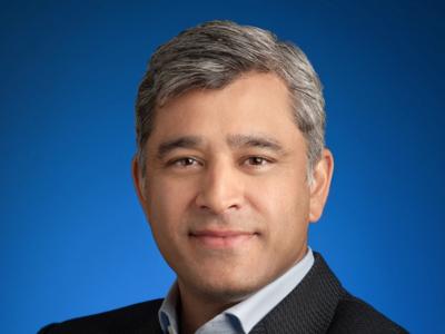 """""""Los mareos pueden ser un problema para la mala realidad virtual"""", Amit Singh (VP de Google)"""
