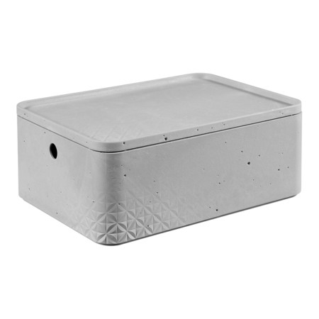 curver caja