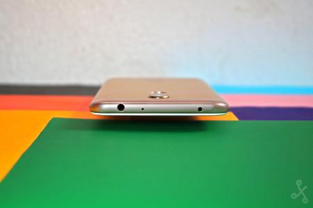 Redmi 5 Plus Review 3