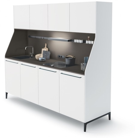 03 Siematic Urban Siematic 29
