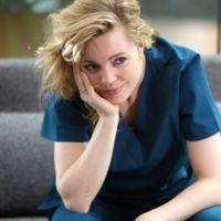 NBC suelta lastre y cancela 'Heartbeat', 'Telenovela', 'Undateable' y varias más