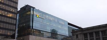 Una grave vulnerabilidad tecnológica para Estados Unidos y el mundo: Microsoft suena las alarmas sobre el ciberataque a SolarWinds