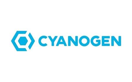 Microsoft invierte en Cyanogen para ayudarlo en su independencia de Google