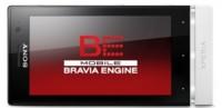 Sony Xperia U, tamaño mediano y doble núcleo en la nueva gama Xperia