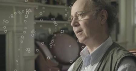Olvida el teletransporte, la física cuántica tiene asuntos más urgentes que resolver