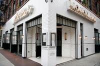 Schiller's, un bar de película (y de moda) en pleno New York