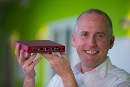 Multipath Router, combinando todas tus conexiones a internet