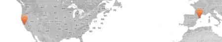 thislife mapa