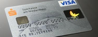 Qué es el CVV2 de una tarjeta de crédito o débito