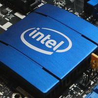 Intel anuncia que abandona la fabricación de modems 5G para móviles y deja vía libre a Qualcomm para conquistar el mercado