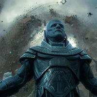 El productor y guionista de 'X-Men: Apocalipsis' señala qué salió mal
