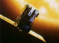 Llamaradas solares hacen temblar al Sol