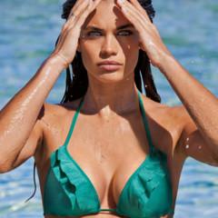 Foto 21 de 29 de la galería calzedonia-swimwear-2015 en Trendencias