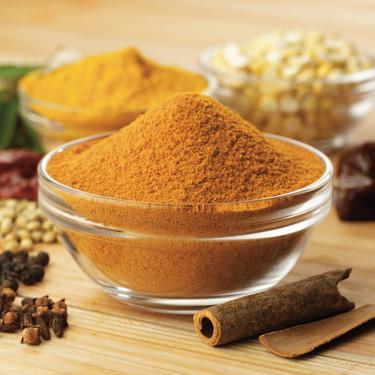 Garam masala: qué es, cómo hacerlo y qué uso darle en la cocina (con siete recetas para probar)