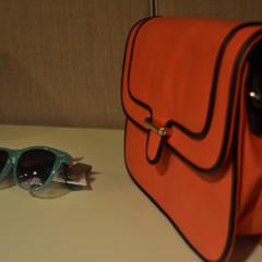 Foto 29 de 63 de la galería mango-primavera-verano-2012-avance en Trendencias