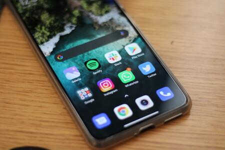 Cómo tener dos cuentas de WhatsApp en tu móvil Xiaomi