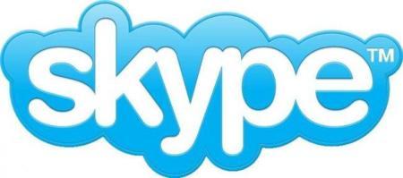 Skype crece, ¿Quién teme a la VoIP?