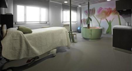 casa-parto-hospital-manises