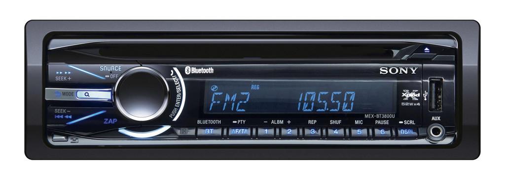 Renault Twingo Walkman Limited Edition