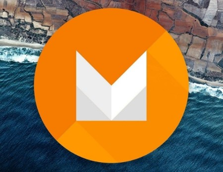 Android M retrasa su tercer y último preview