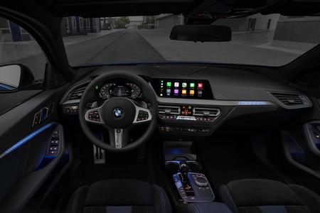 BMW Serie 1 precios España