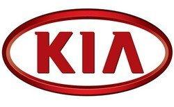 Kia podría desvelar un par de coupés V8