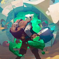 Epic Games Store añade temporalmente el guardado en la nube para algunos títulos concretos