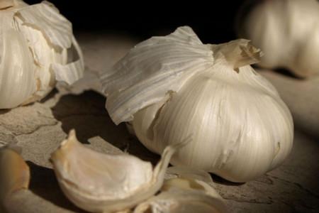 Cinco razones para incluir ajo en tu alimentación habitual