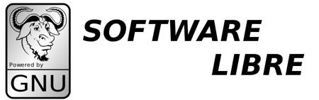 El 75% de las empresas españolas usa algún tipo de software libre