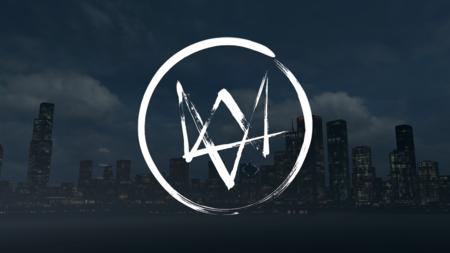 La nueva entrega de Watch_Dogs estará presente en el E3 2016, tendrá soporte con DirectX 12