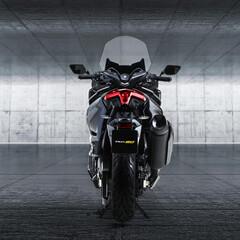 Foto 18 de 23 de la galería yamaha-tmax-20o-aniversario-2021 en Motorpasion Moto