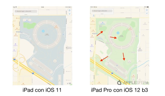 Mapas Copy 3