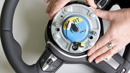 Toyota, Subaru, Mazda y BMW compensarán a los dueños de 15,8 millones de vehículos con airbags Takata