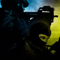 KIYF y Arctic Gaming se despiden de sus equipos de Counter Strike
