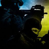 KIYF y Arctic Gaming se despiden de sus equipos de Counter Strike