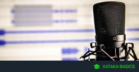 Cómo descargar y suscribirte a un podcast, y las 11 mejores aplicaciones