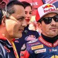 Laguna Seca homenajeará este fin de semana a su héroe perdido, Nicky Hayden