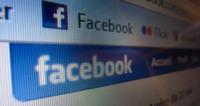 Facebook cierra un poco su plataforma para proteger su activo más valioso: sus datos