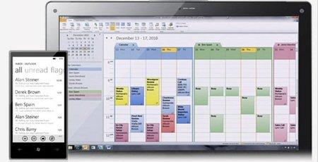 Disponible la beta de Microsoft Office 365 para las empresas
