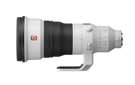 Sony Fe 400mm F28gm 04