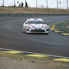 Foto 90 de 98 de la galería toyota-gazoo-racing-experience en Motorpasión