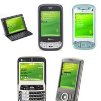 Actualización de los HTC a Windows Mobile 6