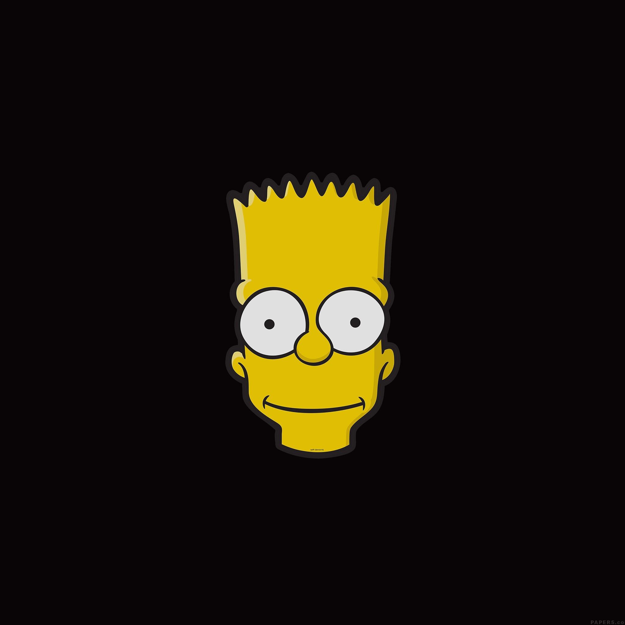Foto de Fondos de pantalla de Los Simpsons (10/16)