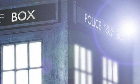 Especial Doctor Who, el origen de la serie