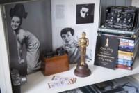 Oscar de chocolate al mejor papá y más dulces regalos de Chocolat Factory para el día del padre