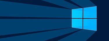La rivalidad entre Windows y Mac es máxima: te damos algunos motivos que te pueden ayudar a optar por un PC con Windows
